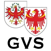 Gesamtverband der Südtiroler in Österreich