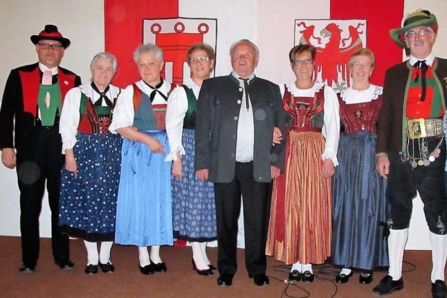 Dornbirn Ausschuss
