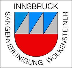 Sängervereinigung Wolkensteiner