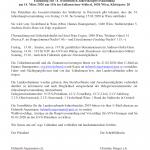 JHV2020-Einladung